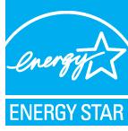 ES_Logo