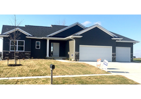 5940 Stags Leap,Marion,Iowa,United States,3 Bedrooms Bedrooms,2 BathroomsBathrooms,Single Family Home,Stags Leap,1009