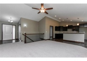 2120 Snap Dragon Circle SW,Cedar Rapids,Linn,Iowa,United States,Single Family Home,Snap Dragon Circle SW,1010