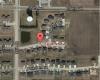 Faulkner Ave,Marion,Iowa,United States,Lot,Faulkner Ave,1024