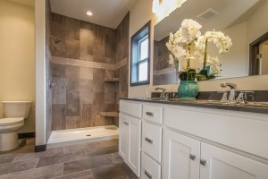 214 Saddleback Master Bath