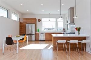 3502 Quail Kitchen
