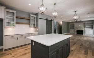 Dempster Kitchen 6